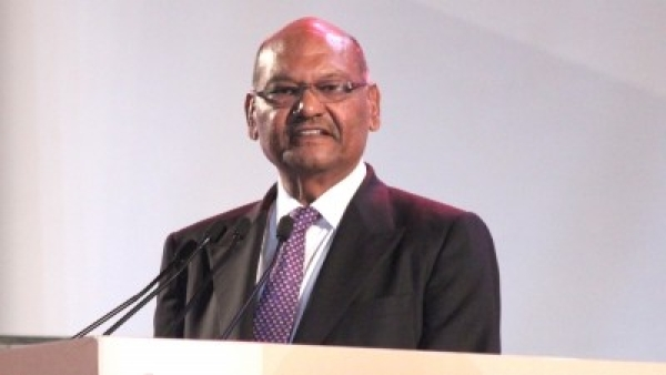Sad, Extremely Unfortunate: Vedanta's Anil Agarwal on Sterlite Row