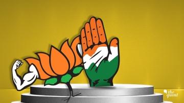 Karnataka Polls: Congress-Mukt Bharat May Come Back to Haunt BJP