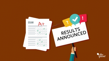 ICSE ISC Result 2019: ICSE Class 10 and ISC Class 12 Results are out.