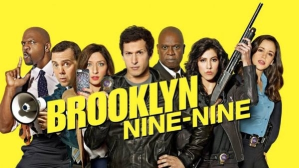 Brooklyn Nine-Nine was cancelled by its broadcaster Fox after five successful seasons.