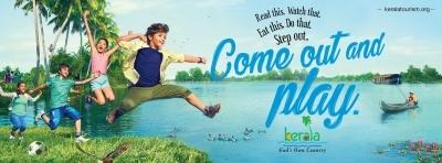 Kerala Tourism Photo Facebook Keralatourismofficial