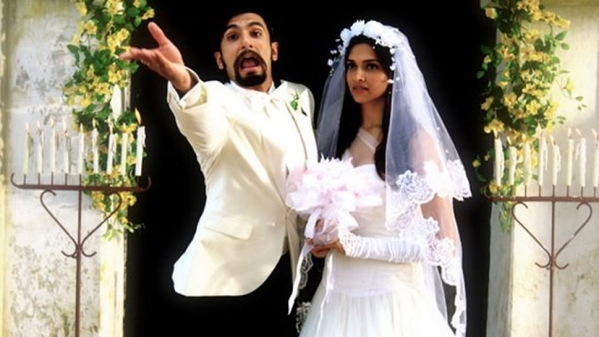 Deepika & Ranveer Wedding: Is This the Guest List?