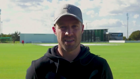 AB de Villiers announced his retirement from all forms of international cricket on Wednesday.
