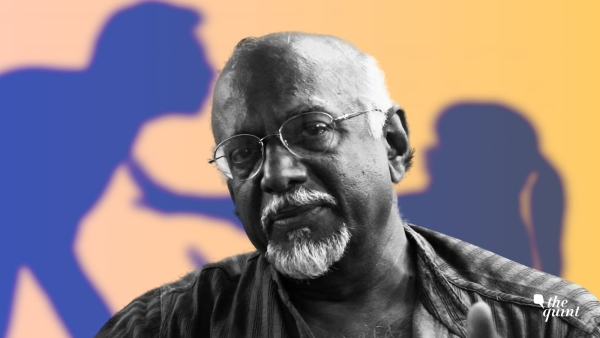 Asian College of Journalism reportedly turned down the resignation submitted by adjunct lecturer Sadanand Menon.
