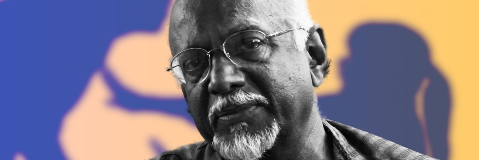 ACJ Prof Sadanand Menon Faces Fresh Sexual Harassment Allegations