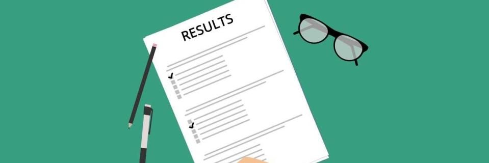 Manabadi, Telangana Intermediate Board Results 2019: TS