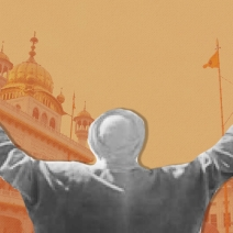The Akal Takht has formed a 21-member censor body that will review any content related to Sikhism before screening.