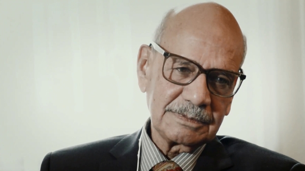 Ex-ISI head Asad Durrani was placed on the Exit Control List after his book<i>, The </i>Spy Chronicles: RAW, ISI and the Illusion of Peace, released.
