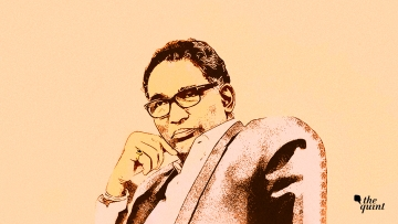 Justice Jasti Chelameswar leaves behind a legacy of dignified dissent and unassuming rectitude.
