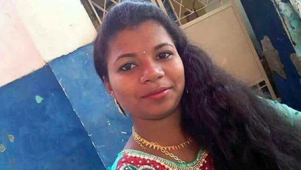 17-Yr-Old Killed in Sterlite Row Wanted to be a Lawyer, Say Kin