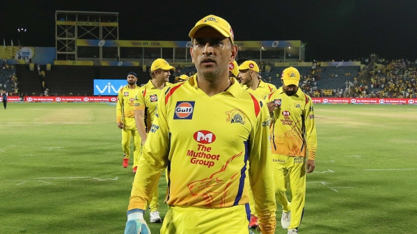 MS Dhoni's team selection at the IPL auction played a crucial part in CSK winning the IPL 2018 title.