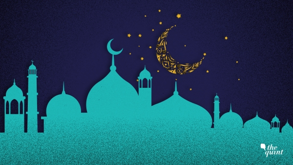 Have You Heard These Ramzan Songs With Popular Bolly Tunes?