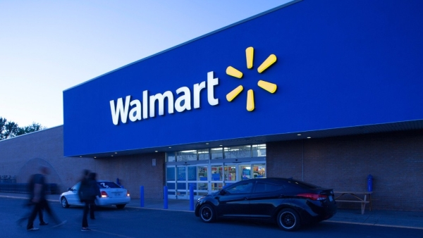 Walmart is likely to push for Flipkart's IPO within five years of its deal.