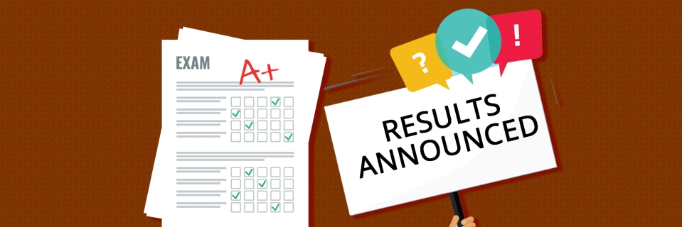 Manabadi TS Intermediate Re-evaluation Results 2019: Re
