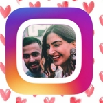 Shoefies to Selfies: Sonam Kapoor & Anand Ahuja's Top PDA Moments