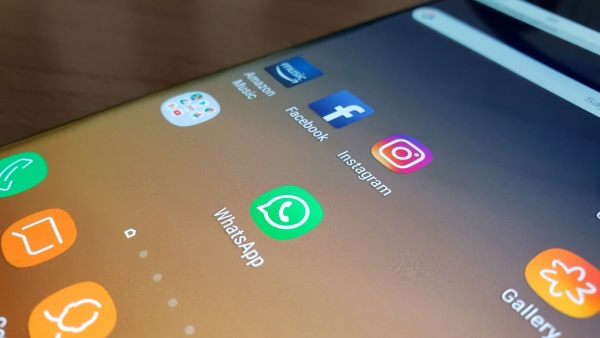 The Department of Telecommunications is seeking ways to block WhatsApp, Instagram & Facebook in case of emergencies.