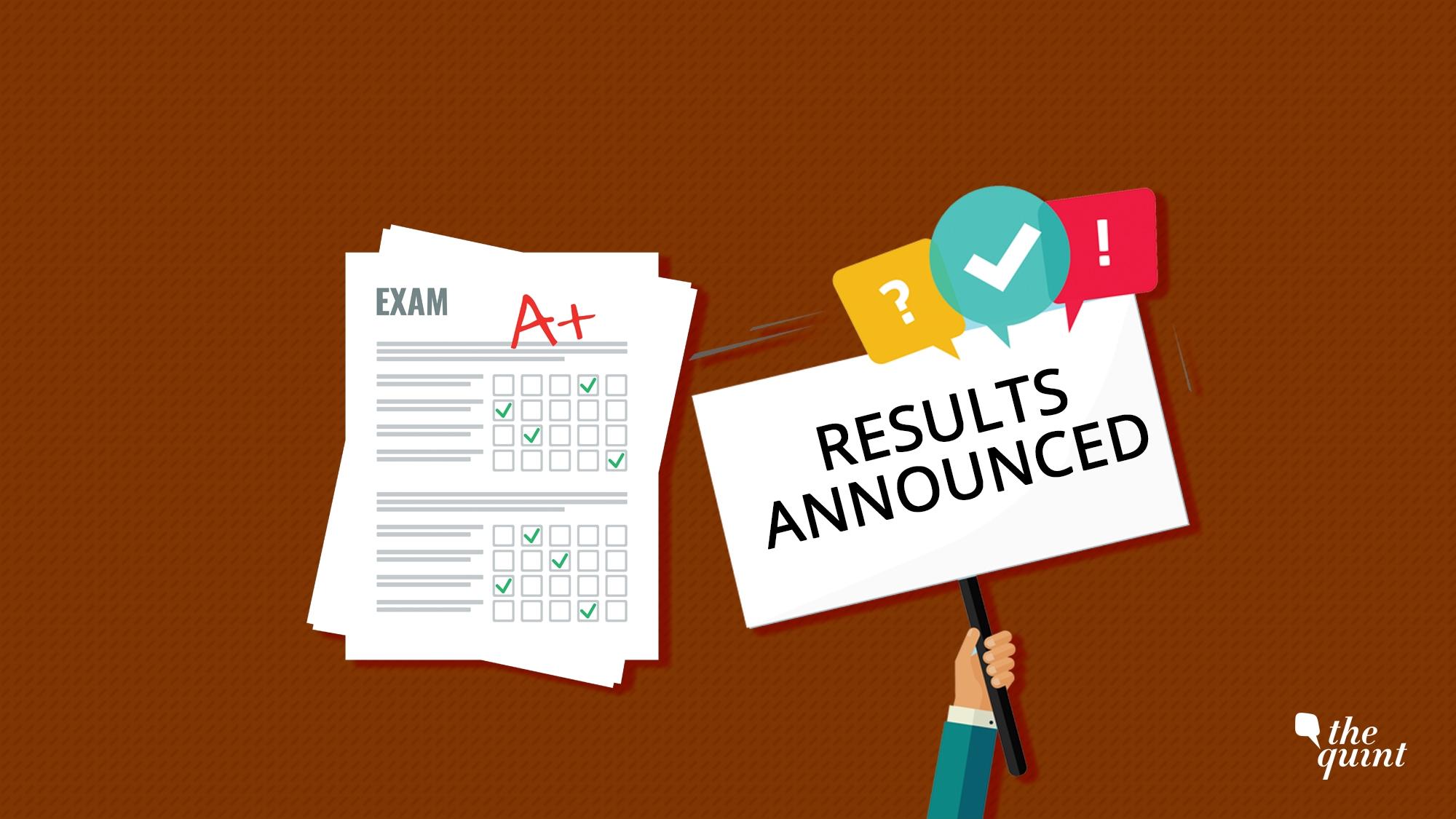 WBBSE Madhyamik Result: Saugata Das Tops With 99.14%