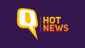 Get all the breaking news on The Quint.