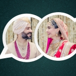 Are We Done Discussing  Sonam Ki Shaadi? Maybe Not!