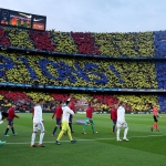 How Crazy is Barca vs Real Madrid? We Visited Camp Nou to Find Out