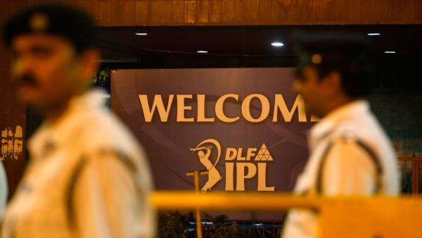 QBengaluru: Cops Probing KPL Fixing Seek Info on IPL Ties & More