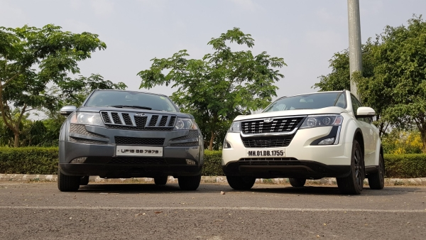 Mahindra Offers Leasing to Individuals: Better Than Buying A Car?