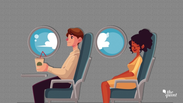 Life On Airplane Mode: How to Break Up With Your Smartphone