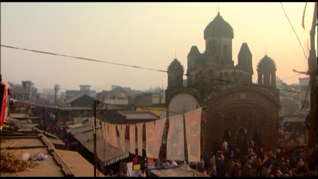 Joydeb Kenduli Mela, West Bengal.