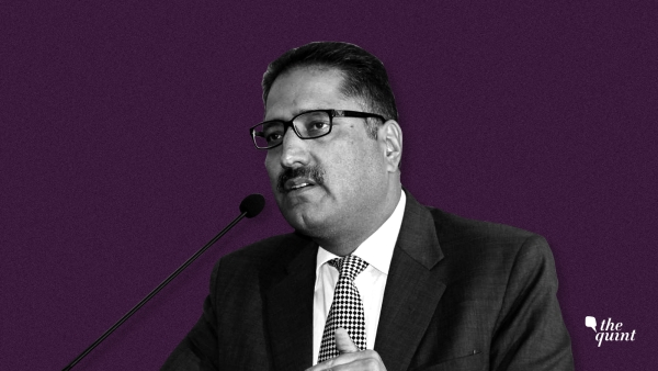 Editor-in-Chief of 'Rising Kashmir' Shujaat Bukhari was shot dead on 14 June.