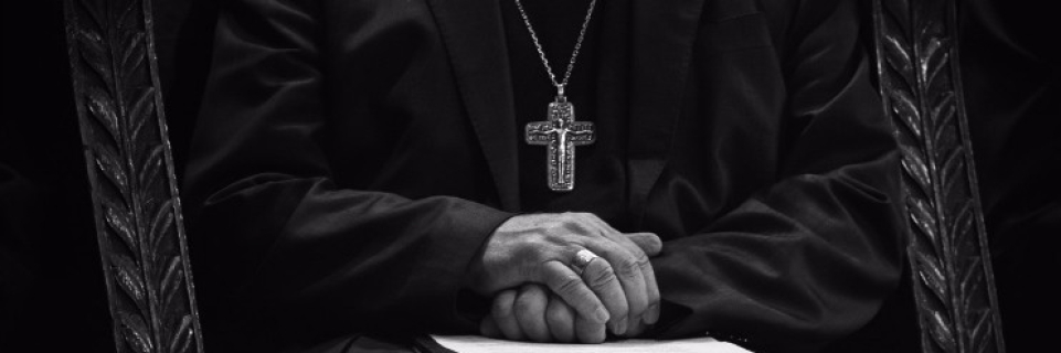 Kerala Church Suspends 5 Priests After 'Sex for Silence
