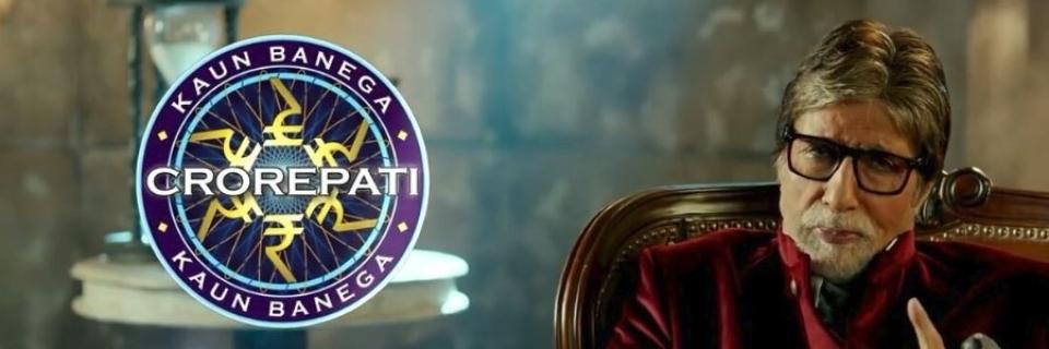 Kaun Banega Crorepati Season 10 to Return to TV