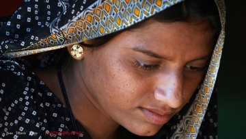 A survey ranks India as the most dangerous country for women, ahead of Afghanistan and Syria.