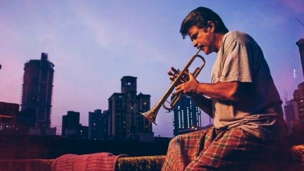 Anil Kapoor in <i>Fanney Khan</i>.