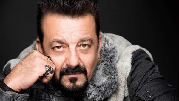 Sanjay Dutt is penning his autobiography.