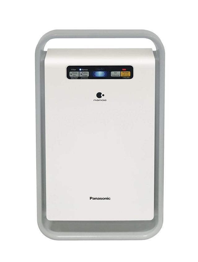 Panasonic F-PXJ30A air purifier