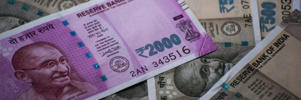 Business News Today: Indian Money in Swiss Banks Rise 50