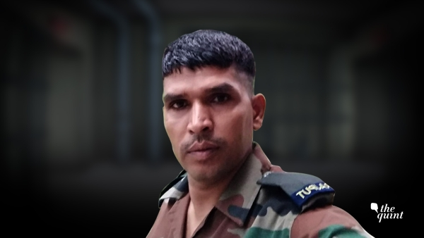 In January 2017, Lance Naik Yagya Pratap Singh, retired, spoke against the misuse of the sahayak system in the Indian Army.