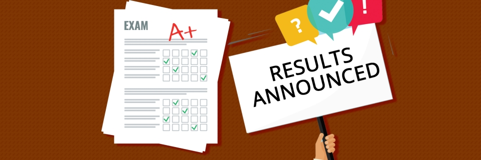 UPSC CDS (II) Written Exam Result Declared: Here's How to Check the