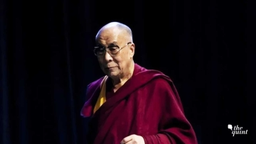 The 14th Dalai Lama is suffering from prostate cancer, and has been undergoing treatment in the US for the last two years.