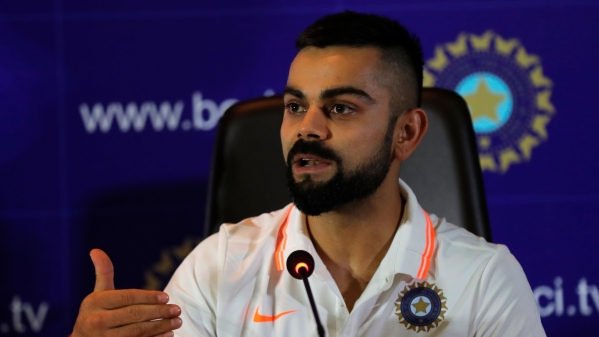 Indian cricket captain Virat Kohli has endorsed Toyota, Audi, TVS and Uber among others in the past.