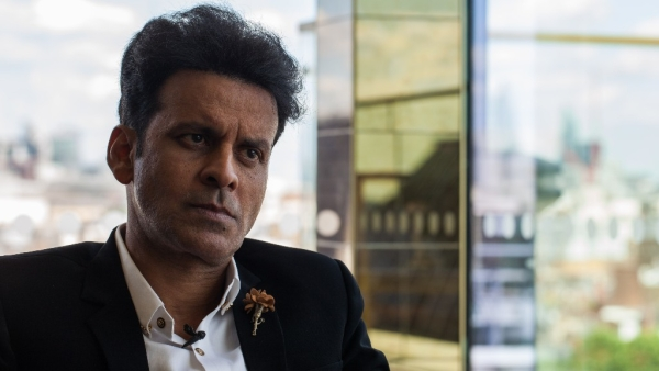 Manoj Bajpayee played a gay professor in the 2016 drama <i>Aligarh.</i>