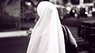 The 44-year-old nun is posted in the Kottayam district of Kerala. Image used for representational purposes.