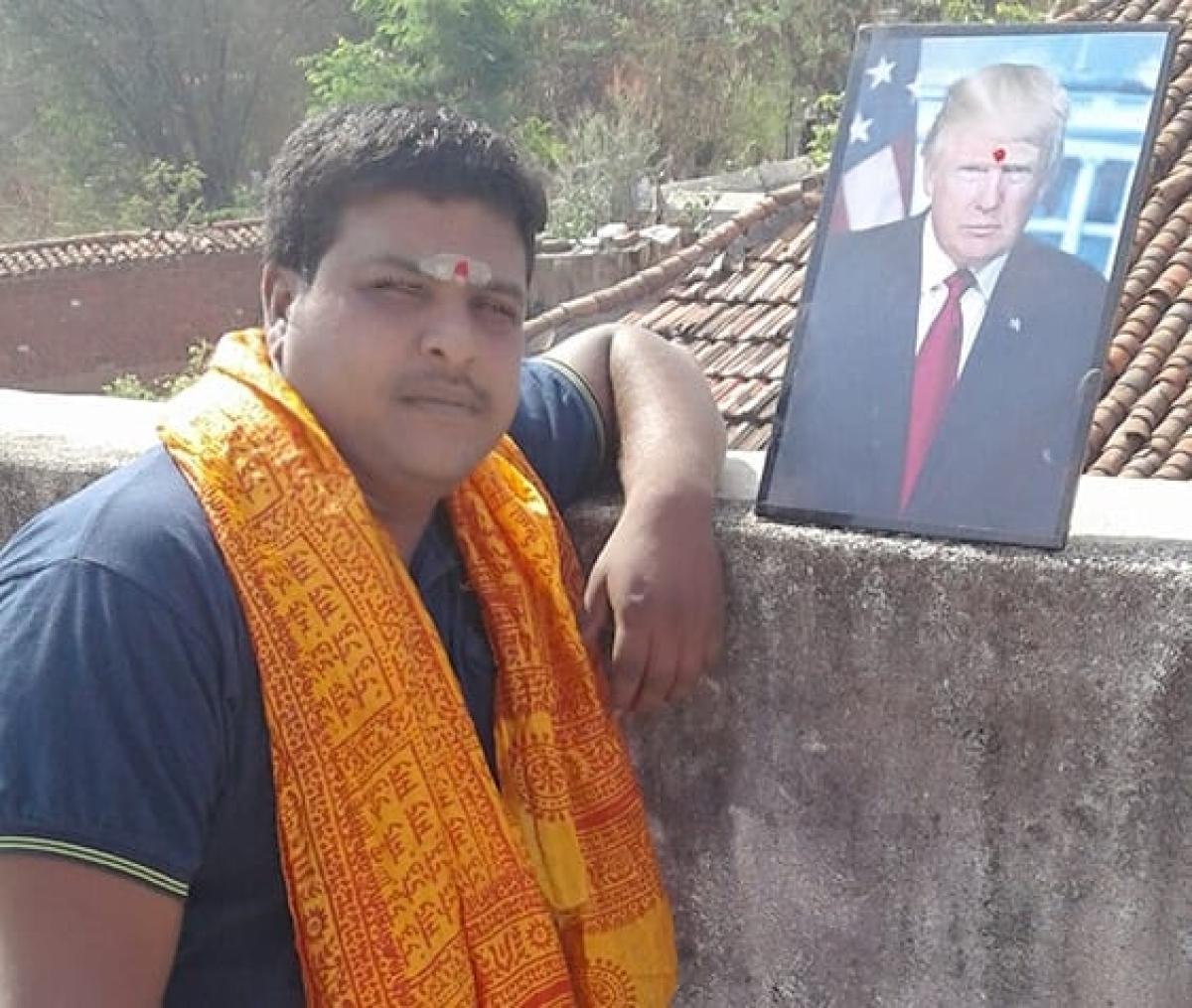 Image result for bussa krishna