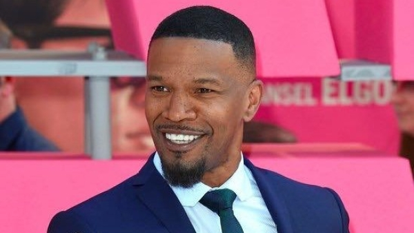 Jamie Foxx is the latest celebrity accused of sexual misconduct.
