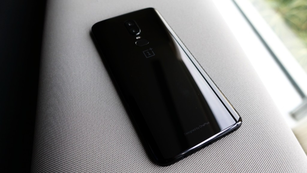 OnePlus 7 Phones Leaked, Company CEO to Share Details on 17 April