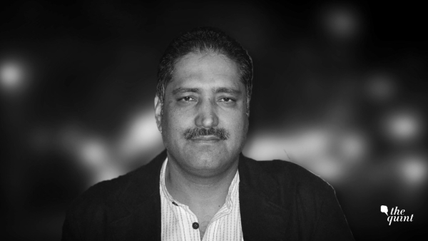 Senior journalist and editor of Rising Kashmir newspaper, Shujaat Bukhari was shot dead by unknown assailants at the Press Enclave in Jammu and Kashmir's Srinagar.