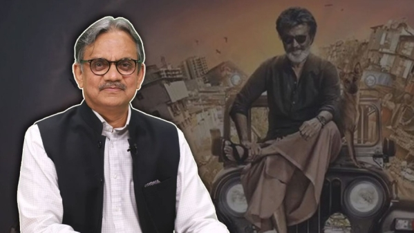 The Quint's Editorial Director Sanjay Pugalia talks about the political connotations of <i>Kaala</i>.
