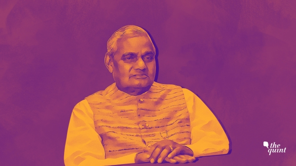 Atal Bihari Vajpayee was one of India's most beloved prime ministers, and the first non-Congress prime minister to complete a five-year term.