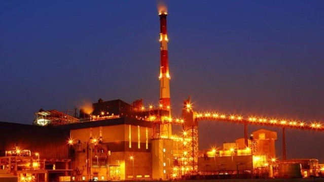 The committee has acknowledged the allegations against Sterlite Copper, but concluded that they were not grievous enough to shutdown the factory.