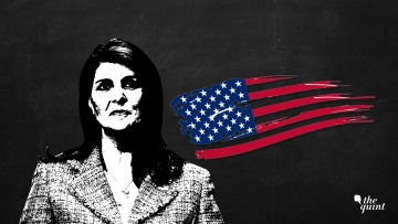 Nikki Haley Talks a Lot But Her Silence Is Louder – We Know Why